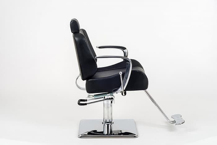 Парикмахерское кресло SD-6266