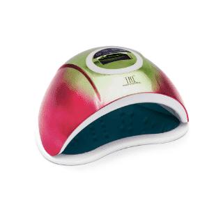 UV LED-лампа TNL 90 W - майский жук