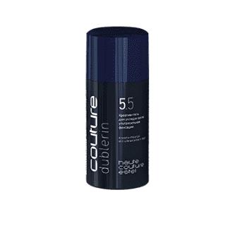 Estel. Креатив-гель для укладки волос DUBLERIN ESTEL HAUTE COUTURE ультрасильная фиксация, 100 мл.