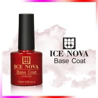 NOVA Base Coat 10 мл