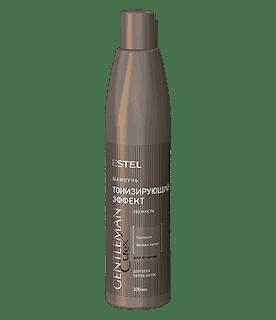 Estel. Шампунь CUREX для волос- тонизирующий, 250 мл.