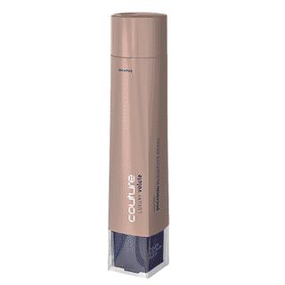 Estel. Шампунь для вьющихся волос LUXURY VOLUTE ESTEL HAUTE COUTURE, 250 мл.