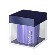 Estel. Маска для волос холодных оттенков LUXURY COOL BLOND ESTEL HAUTE COUTURE, 200 мл.