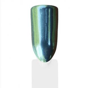 NOVA пигмент хамелеон №08 бирюзовый