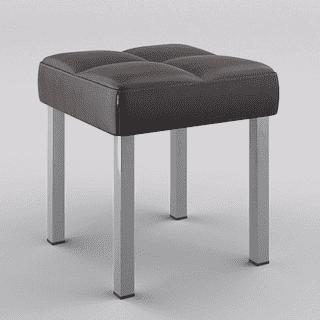 Педикюрный стульчик Quanto