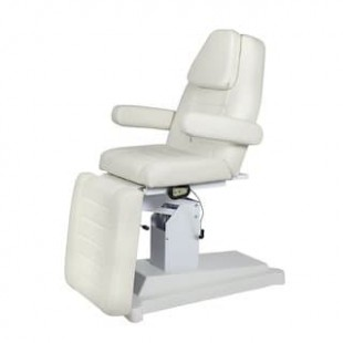 Косметологическое кресло АЛЬФА - 06, 1 мотор