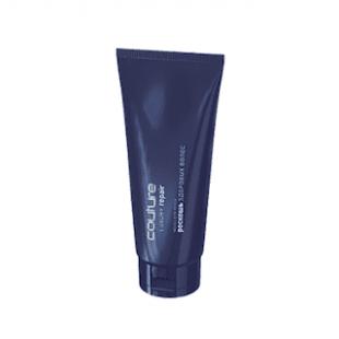 Estel. Маска для волос LUXURY REPAIR ESTEL HAUTE COUTURE, 200 мл.