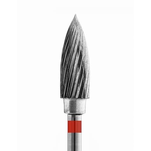 Фреза твердосплавная Пламя, арт: 110037