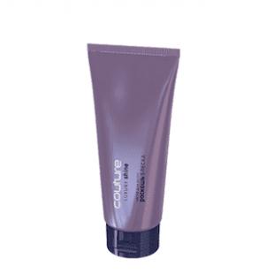 Estel. Маска для волос LUXURY SHINE ESTEL HAUTE COUTURE, 200 мл.