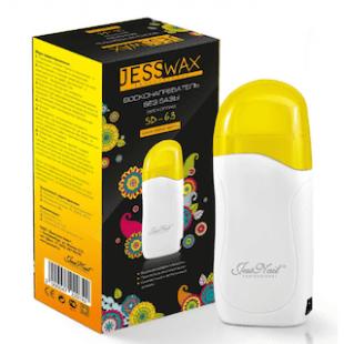 JessNail Восконагреватель без базы SD-63