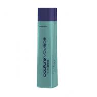 Estel. Маска-кондиционер для волос HYDROBALANCE ESTEL HAUTE COUTURE, 250 мл.
