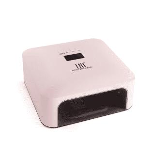 """UV LED-лампа TNL 60 W - """"Paradise"""" розовая"""