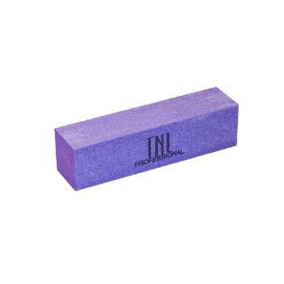 Баф (фиолетовый) улучшенный