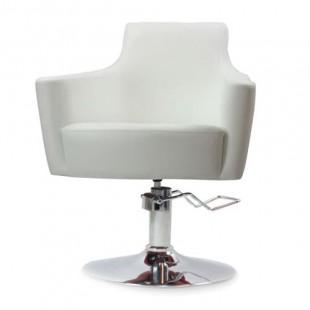 Кресло парикмахерское Annata