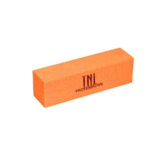 Баф (оранжевый) улучшенный